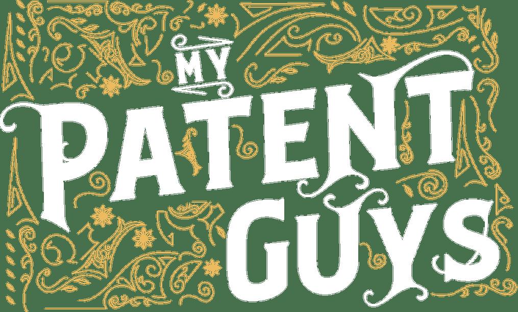 My Patent Guys